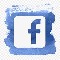 Facebook Senai Diadema
