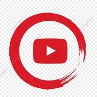Youtube Senai Diadema