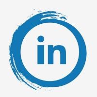 Linkedin Senai Diadema
