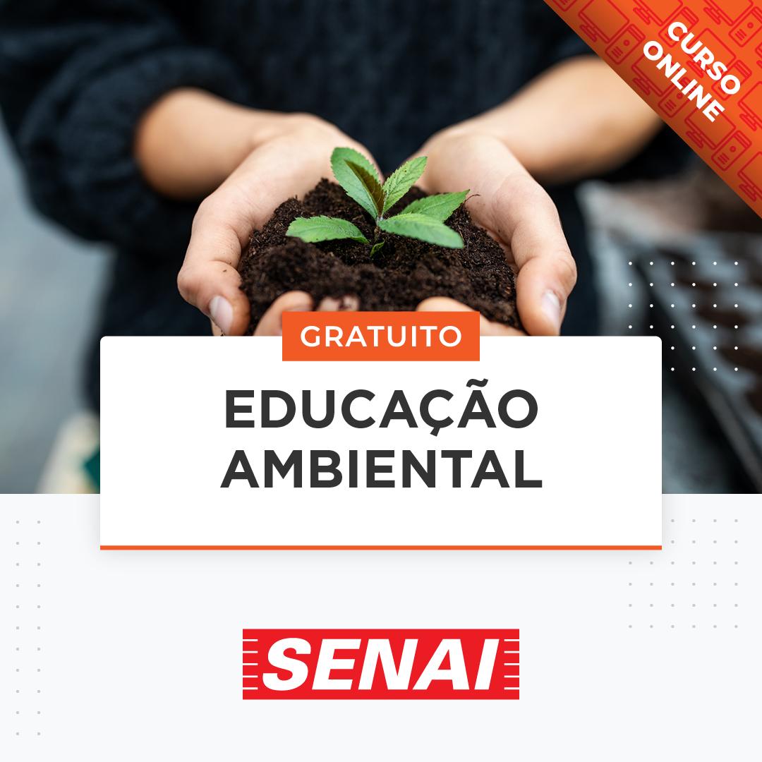 educa ambiental